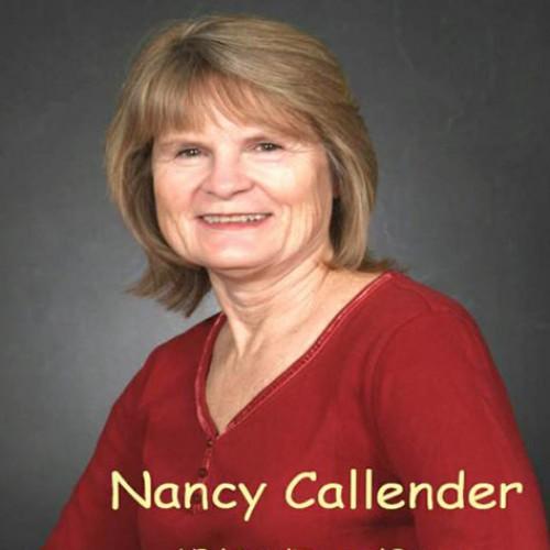 Nancy Callender