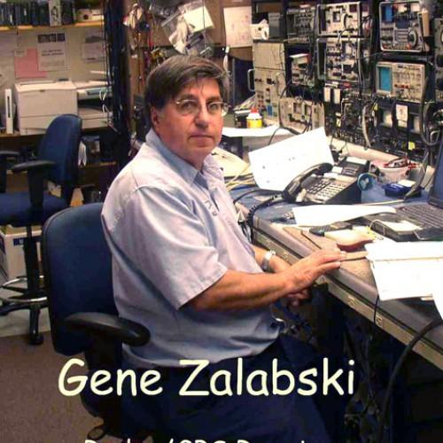Gene Zalabski
