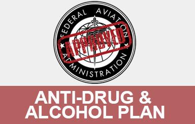 faa-antidrug