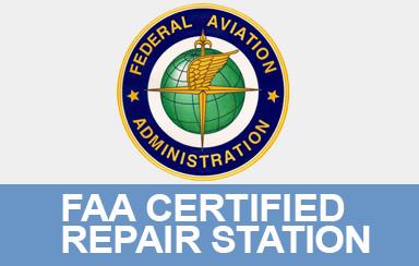 faa-repairstation