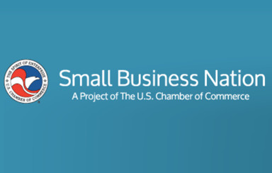 Small Business Nation